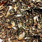 No.4 Herb Smoke Blend Mix Hops, Spearmint Plus More Herbs Fast Shipping