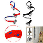 Dog Housetraining Doorbell Rope Train Dogs Potty Training Extra Loud Bells Guide