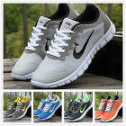 2016 new mens outdoor running shoes fashion casual shoes breathable sports
