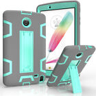"""For LG G Pad F 