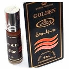 AL-REHAB OIL PERFUME ROLL-ON 6ML / ALCOHOL-FREE(BUY 3 GET 1 FREE)