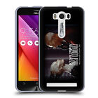 OFFICIAL STAR TREK THE BORG FIRST CONTACT TNG GEL CASE FOR AMAZON ASUS ONEPLUS