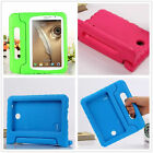"Kids Shockproof EVA Case Cover Handle For Samsung Galaxy Tab 4 7.0"" T230/231"