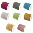 5/100M many color Open Link Iron Cable DIY making Necklace bracelet chain