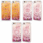 HEAD CASE MANDALA DOODLES PINK GLITTER CASE FOR APPLE iPHONE SAMSUNG PHONES