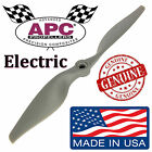 APC ELECTRIC Model Aero Aircraft Props Propeller 7 8 9 10 11 12 13 14 15 16  x
