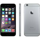 Apple iPhone 6 Smartphone Touch-Display, 64GB Speicher, iOs 8, 8MP iSight Kamera