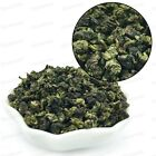 Premium Organic High Mountains Anxi Tie Guan Yin Chinese Oolong Tea Loose #3020