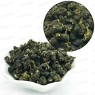 Premium King Grade Organic Taiwan Jin Xuan Milk Oolong Tea Loose Leaf #3017