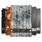 HEAD CASE DESIGNS INDUSTRIAL TEXTURES BACK CASE FOR SAMSUNG GALAXY TAB A 9.7