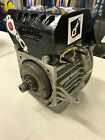 COMER W60 CADET KART ENGINE / FORCE - FUSON TEAM -