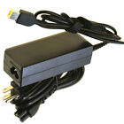AC Adapter Charger Power Supply for Lenovo ThinkPad X X1 Carbon Yoga 11e S1 P40