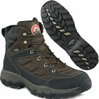 """Mens Boots Red Wing Irish Setter ELY 6"""" boot Safety Toe Waterproof 83400"""
