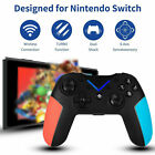 For PS4/Slim/Pro LED Dual Controller Gamepad USB Fast Charger Station Dock Stand
