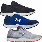 Under Armour 2017 Mens Speedform Gemini 3 Long Distance Running Shoes Trainers