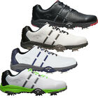 Callaway 2016 Chev Mulligan Microfiber Upper Mens Golf Shoes-Waterproof