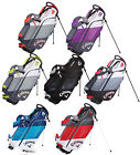 Callaway Golf Chev Stand Bag 2017 Mens Stand Bag New - Choose a Color!