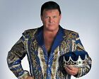 JERRY LAWLER 19 (WRESTLING) PHOTO PRINT