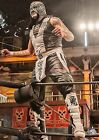 PENTAGON JR 02 (WRESTLING) PHOTO PRINT