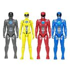 Bandai Power Rangers 2017 Movie 30cm Articulated Action Figure