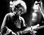 ROBERT SMITH 09 (THE CURE) MUSIC 09 PHOTO PRINT