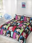 marilyn monroe bedding sets