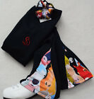 SD Ice Figure skating no dress pants Made in USA Child XXS- child L