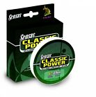 Sensas Classic Power Line  - Match Rig and Hooklength Fishing Line FREE POST