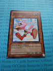Sonic Chick 5DS2-EN017 Yu-Gi-Oh Common Card English New