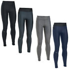 Under Armour Womens Heatgear Armour Leggings - New Ladies Training Bottoms 2018