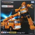 "Buy ""Transformers MP-12G Lambor MP-27 Ironhide MP-32 Convoy MP-33 Inferno Takara Tomy"" on EBAY"