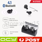 QCY Q29 Wireless Bluetooth Earbuds Stereo Headset Sports Earphones For iPhone 7