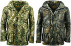 Game Tecl-wood Stealth Camo Jacket Waterproof | Breathable | Windproof | Silent