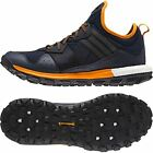 adidas Response TR Boost Mens Running Trainers S41896