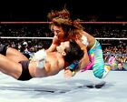 MARTY JANNETTY 05 (WRESTLING) PHOTO PRINT & MUGS & 3D PHOTO CRYSTAL