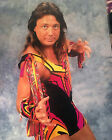 MARTY JANNETTY 07 (WRESTLING) PHOTO PRINT & MUGS & 3D PHOTO CRYSTAL