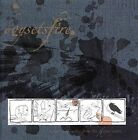 BOY SETS FIRE ~ THE MISERY INDEX: NOTES FROM THE PLAGUE YEARS ROCK MUSIC CD NEW