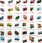 Внешний вид - Thomas & Friends The Tank Engine Wooden Train Toys with Magnetic Boys Girls Gift