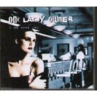 ONE LADY OWNER I Do Need You CD European Creation 1999 3 Track Promo B/w Trick