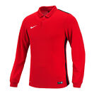 Nike Challenge L-S Jersey 645494 Training Top T-Shirts Sports Shirts Golf Soccer