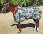 Professional's Choice Equisential 600D Winter Turnout Horse Blanket
