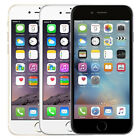 Brand New Apple iPhone 6 64GB Sprint Space Gray, Silver or Gold