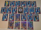 MATCH ATTAX 2016/17 Trading Card Game - CHELSEA Premier League