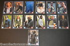 Topps - HERO ATTAX Marvel Cinematic Universe Card Captain America Winter Soldier