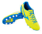 Mizuno Neo Zen MD 12KP37124 Soccer Football Cleats Shoes Boo