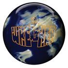 Roto Grip Wrecker Bowling Ball