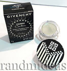 Givenchy Ombre Couture Cream Eyeshadow 4g-NY Fashion Week LE-Available 3 Color~*