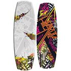 Hyperlite Franchise Wakeboard 142 Mens
