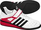 adidas Gewichtheberschuhe Power Perfect 2, Cross Fit Trainingsschuhe