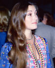 Jane Seymour Movie Photo [S277966] Size Choice